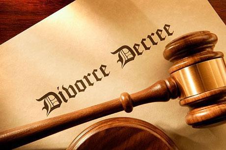 divorce_iehow.jpg